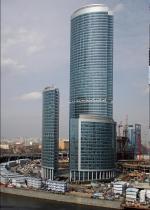 ЖК «Башня Евразия»