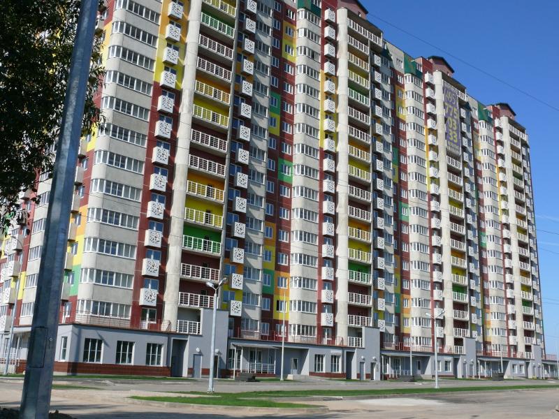 перепродать продажа квартиры город лобня улица победы представителем