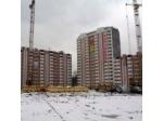 """ЖК """"Первомайская ул., 39"""""""