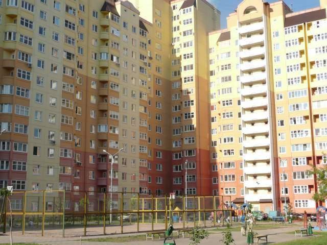 3-ая квартира ул саввинское ш д 2 подобрать ипотеку