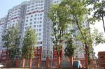 ЖК «Леоновский парк»