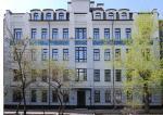 ЖК«Дом наДобрынинском»