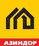 Строительный холдинг «Азиндор»