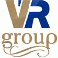 ГК «VR-group»