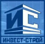 ГК «Инвест-Строй»