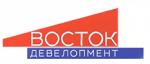 """Компания """"Истра Девелопмент"""""""