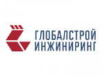 "ОАО ""Глобалстрой-Инжиниринг"""