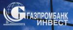 ООО «Газпромбанк-Инвест»