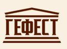 ООО «Гефест-ЛТД»