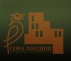 """ООО """"Истринские дали"""""""