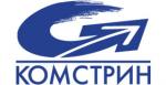 ООО «КомСтрин»