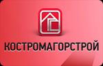 "ООО ""Костромагорстрой"""
