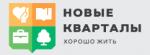 """ООО """"МОБИАРТСТРОЙ"""""""