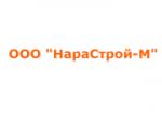 "ООО ""Нарастрой-М"""