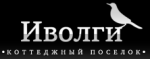 "ООО ""НефтеГазРесурс"""