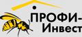 ООО «ПРОФИ-ИНВЕСТ»