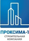 ООО «Проксима-1»