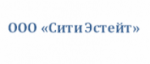 ООО «Сити Эстейт»