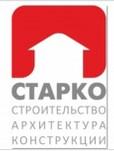 ООО «Старкос-А»