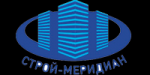 "ООО ""Строй-Меридиан"""