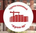 """ООО """"Техносити"""""""