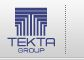 ООО «TEKTA GROUP»