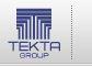 ООО «TEKTA GROUP»