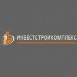 ООО УК «ИНВЕСТСТРОЙКОМПЛЕКС»