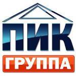 ГК «ПИК»