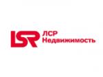 """СК """"ЛСР Недвижимость"""""""