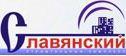 "СК ""Славянский"""