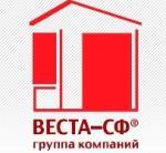 ГК «Веста-СФ»
