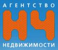 ЗАО «АН Новые Черемушки»