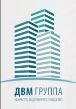 """ЗАО """"ДВМ группа"""""""